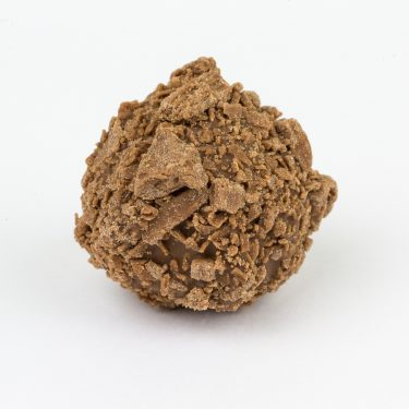 Wallings Brandy Flake Truffle