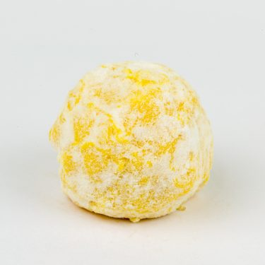 Wallings Bucks Fizz Truffle
