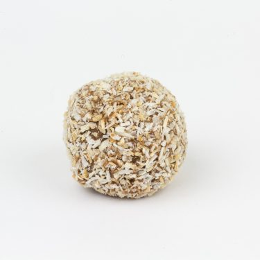 Wallings Coconut Dream Truffle