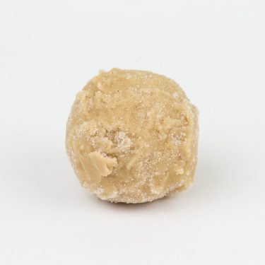 Wallings Irish Cream Truffle