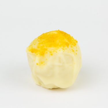 Wallings Mango Mayhem Truffle