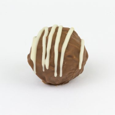 Wallings Milk Chocolate Madness Truffle