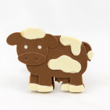 Farmyard Chocolates
